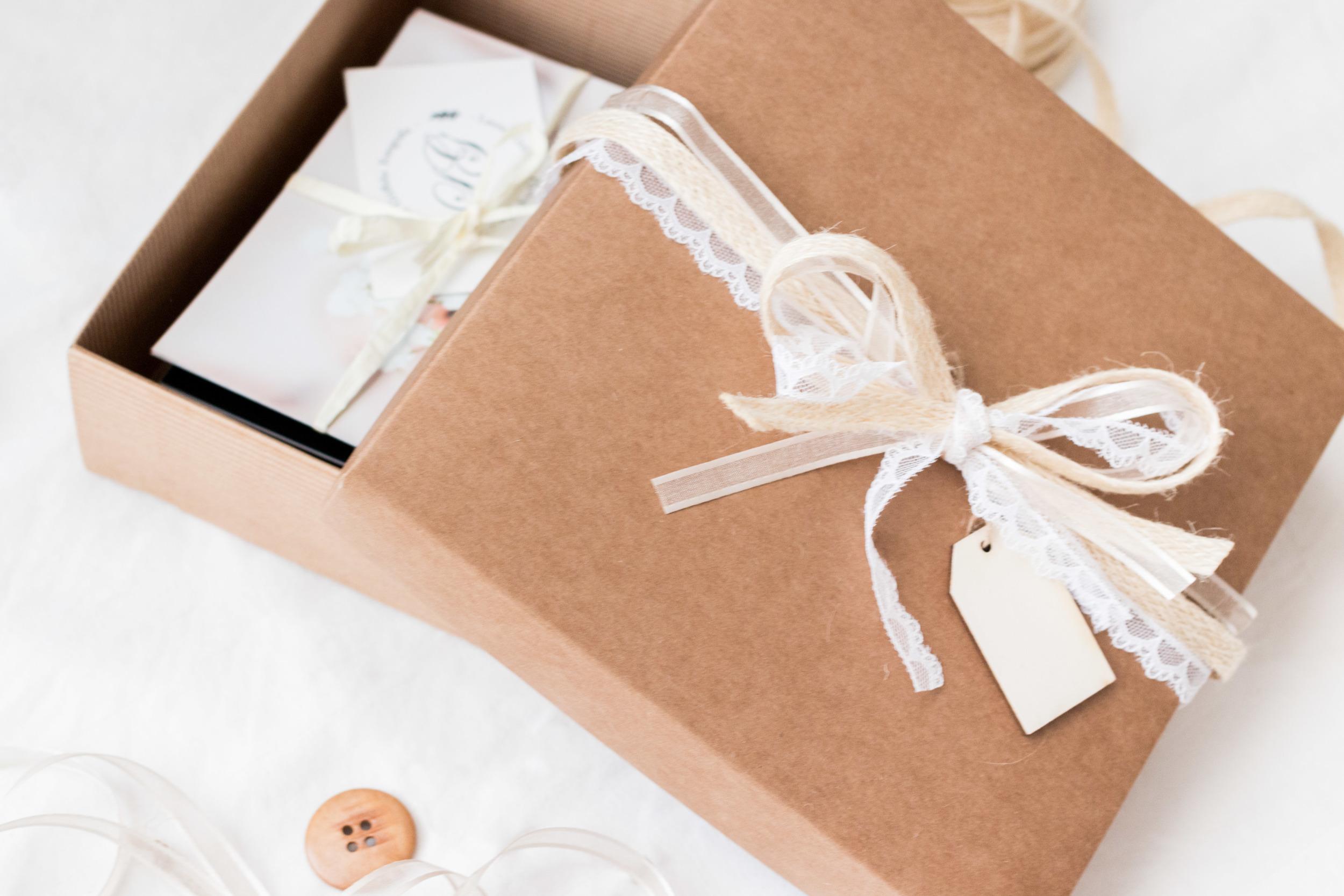 Photography Packaging fotografia Torino