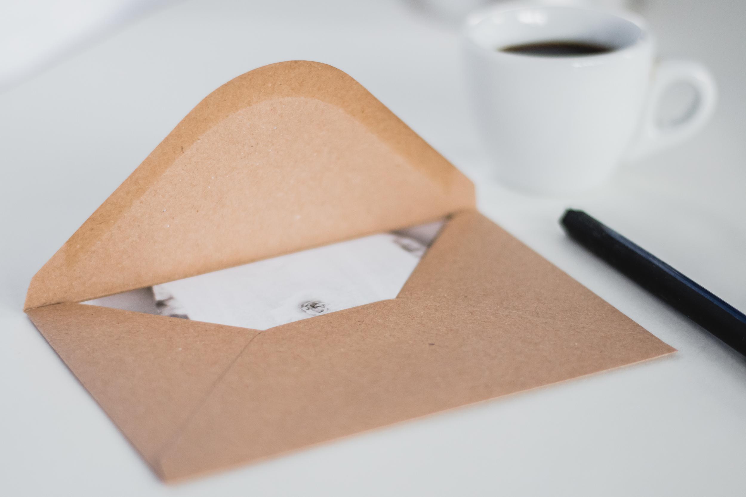Greeting cards Products Cartoline di auguri Laura Griffiths Fotografia Torino prodotti