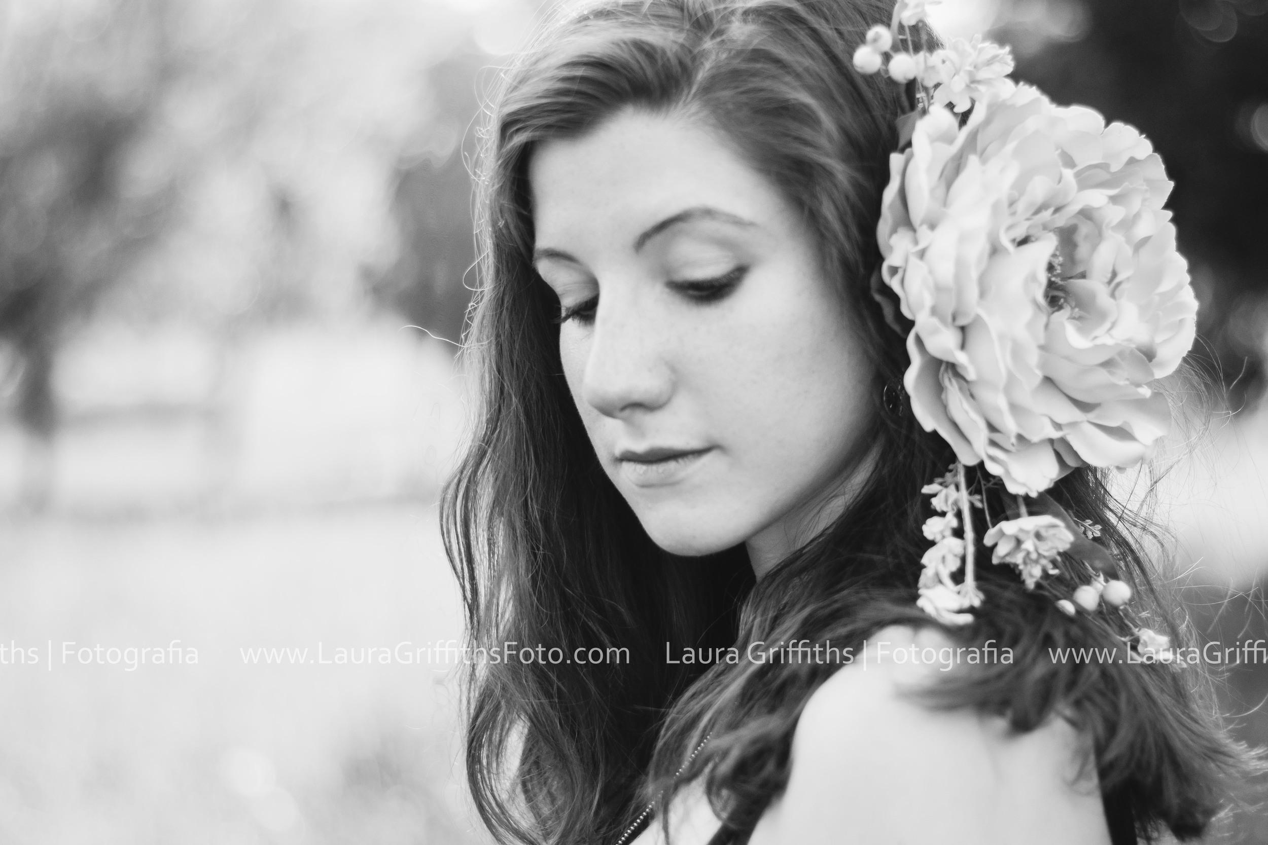 ritratti fotografo Torino / Turin laura griffiths fotografia modella photographer