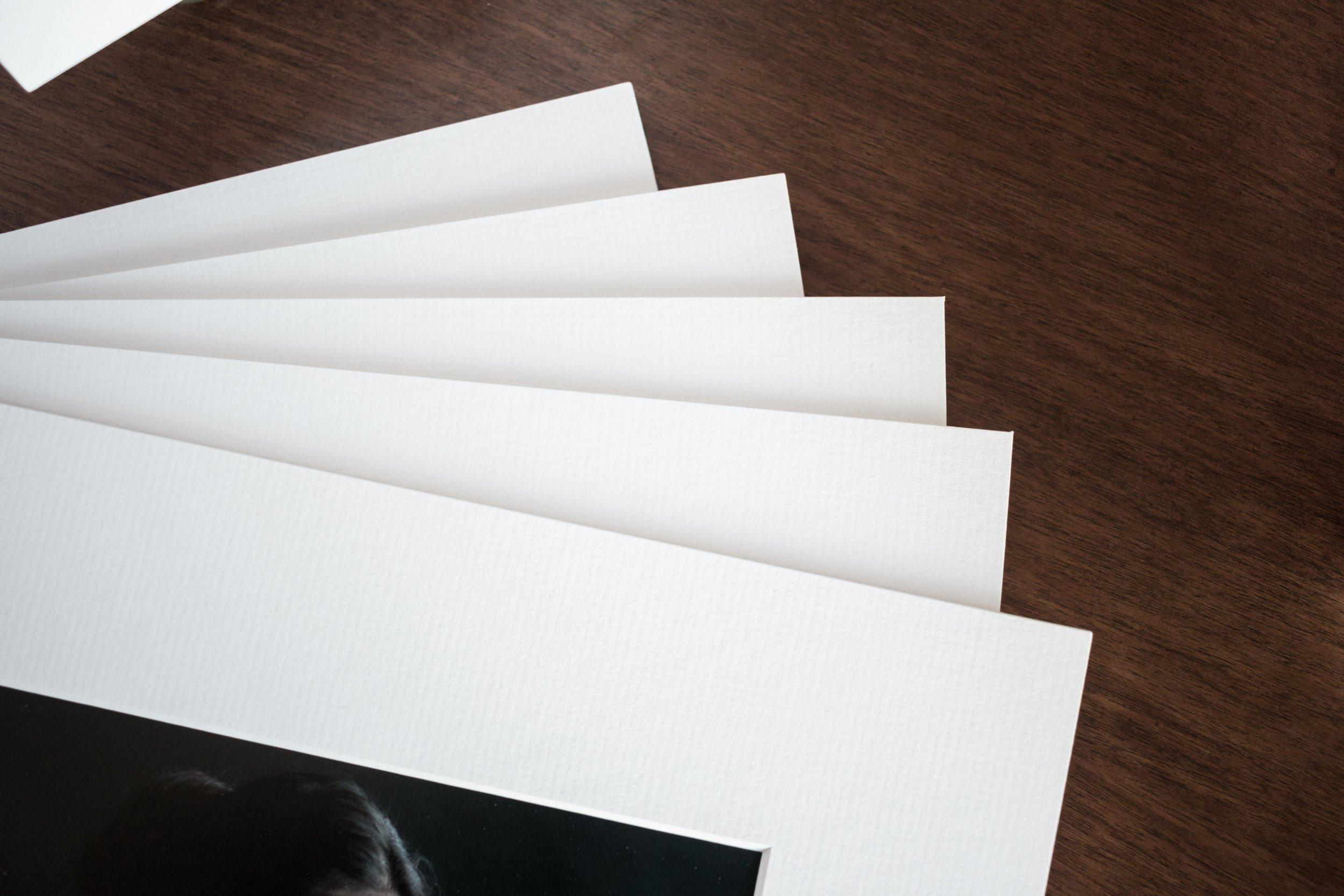 Stampe Fotografia Servizio Fotografico Fotografo Torino Turin Italia