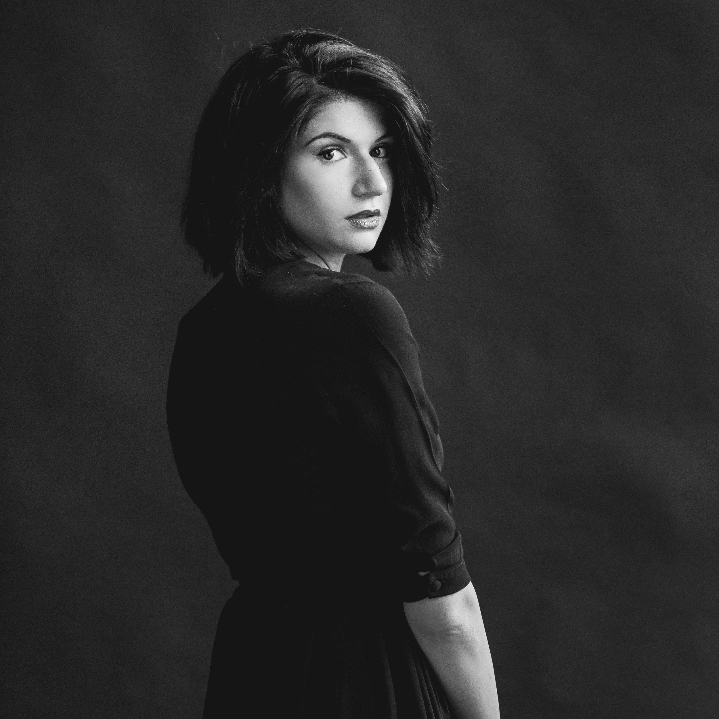 Stefania Fotografo Torino Ritratti 2016-8.JPG