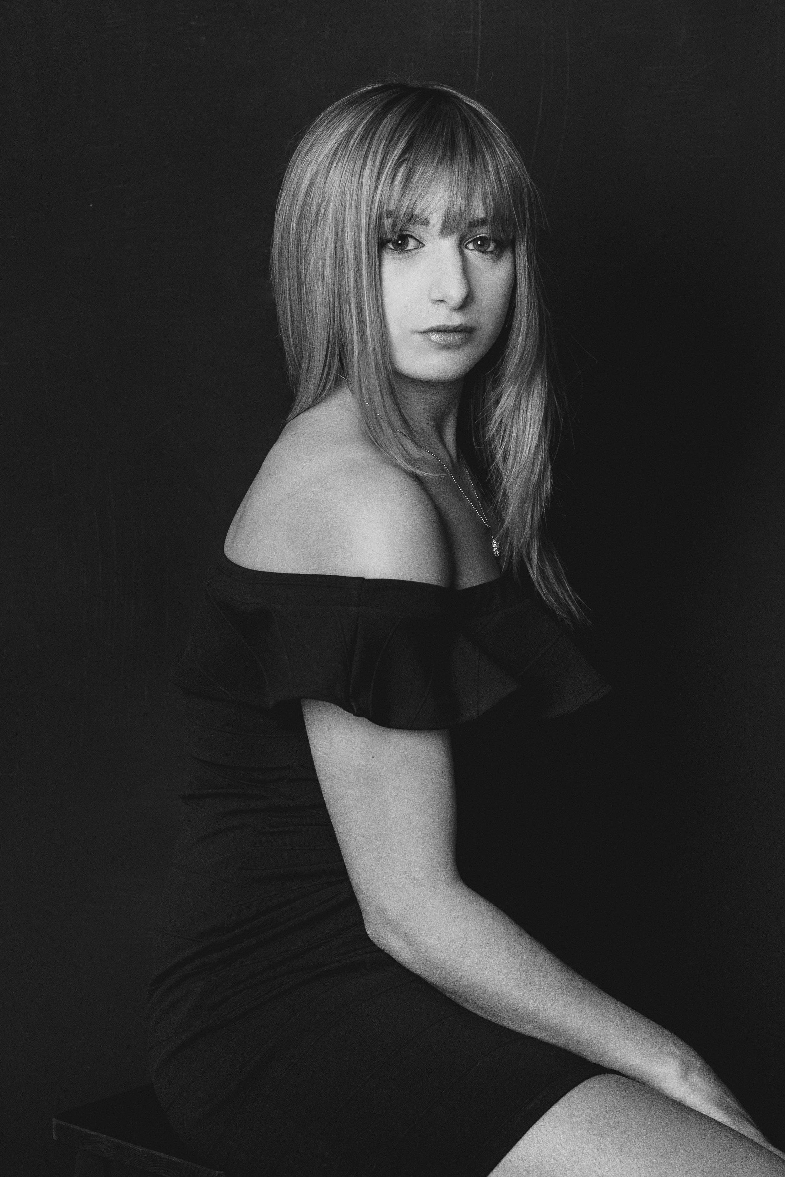 portrait photographer torino italia turin fotografa ritratti ritrattista Laura Griffiths fotografia