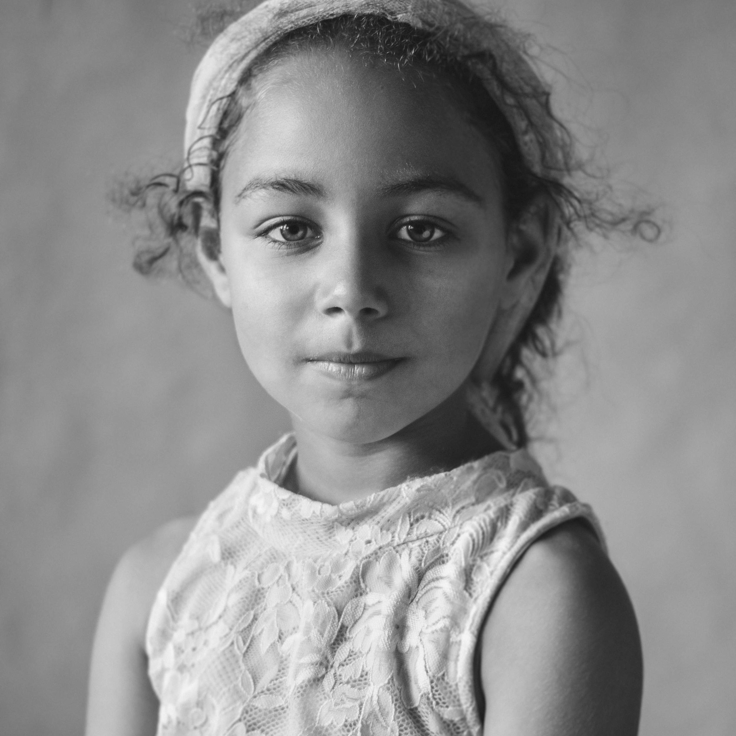 Ritratti Bimbi Bambini portraits children kids fotografia fotografa torino turin childrens portraiture fashion