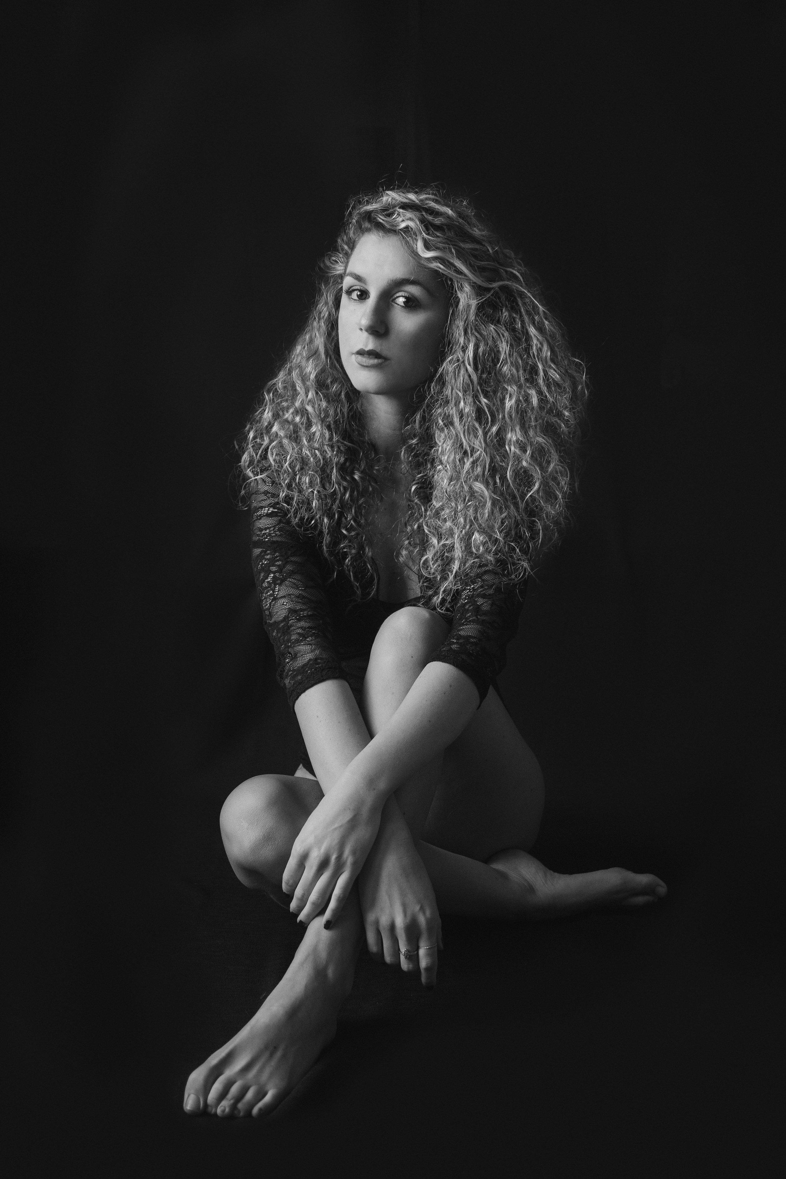 Laura Griffiths Fotografia Turin Italy Portrait Photographer Torino Italia Ritratti Fotografa