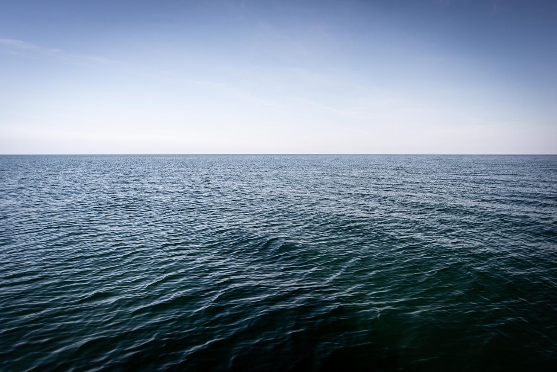 Baltic Sea #3