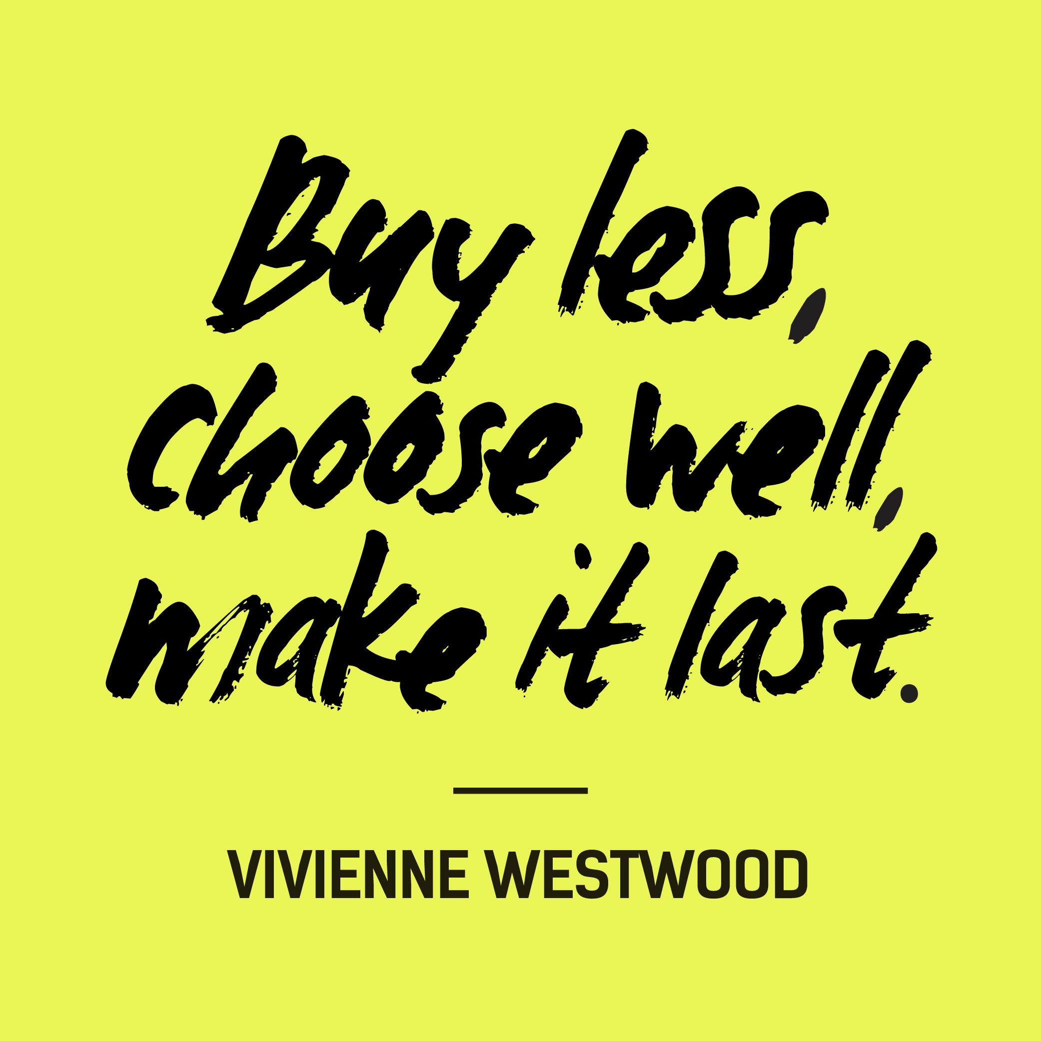 FRD_quote_vivienne_westwood.jpg
