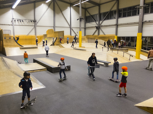 web_Skatekurs_full_house .jpg