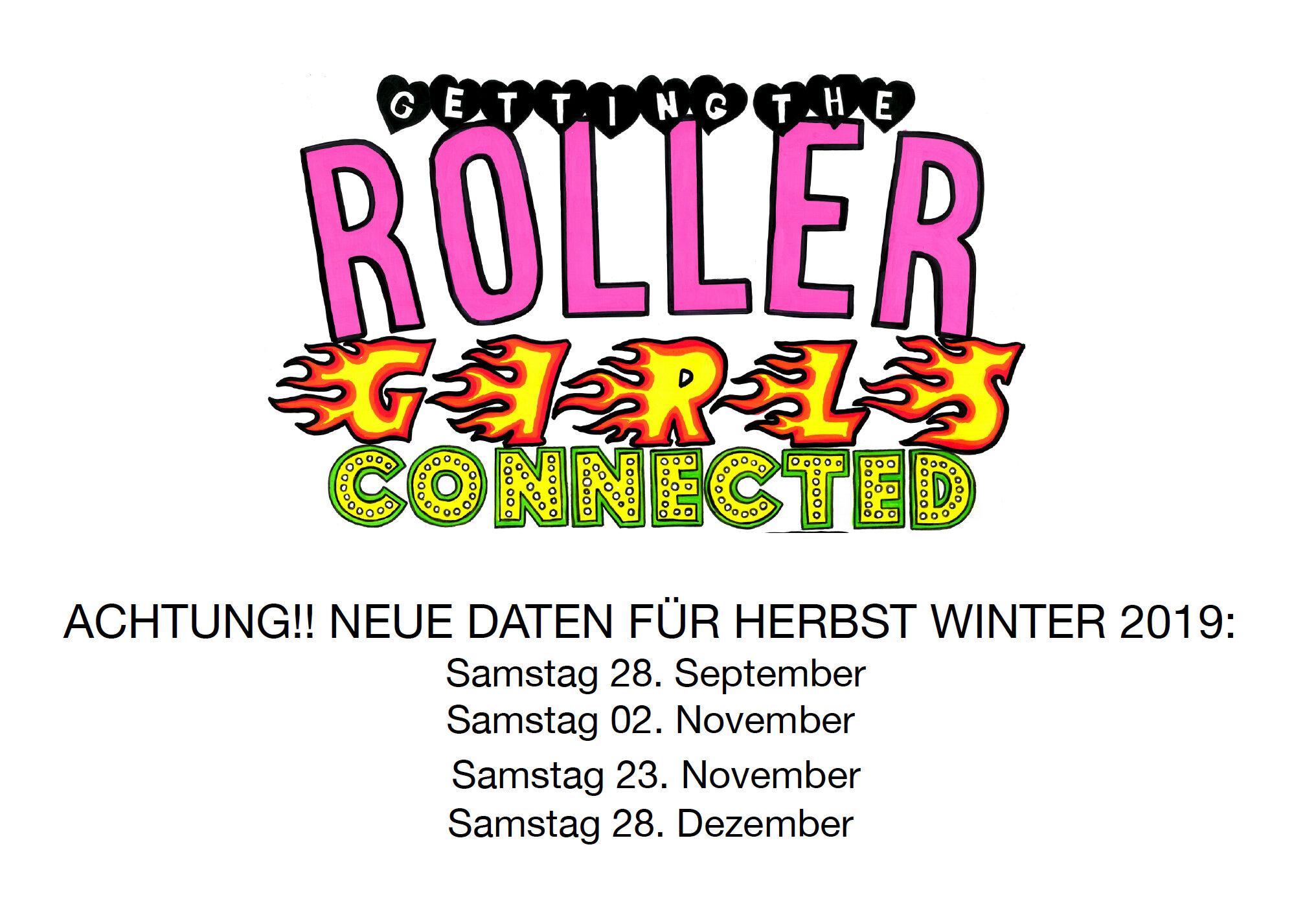 Roller Girlz Neue Daten.jpg