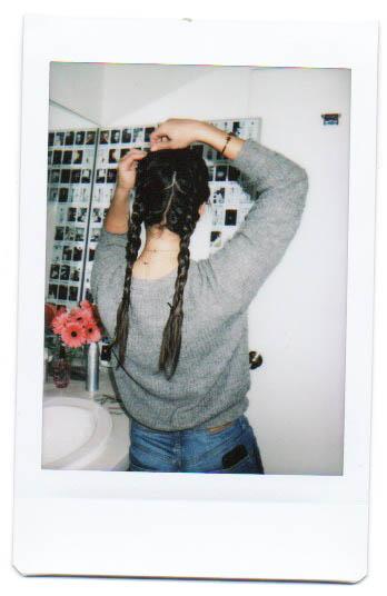 Photo Feb 02-16.jpg