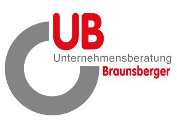 braunsbergerUB