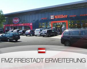fmzFreistadt_erweiterung.jpg