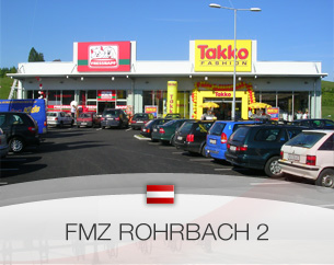 fmz_rohrbach2.jpg