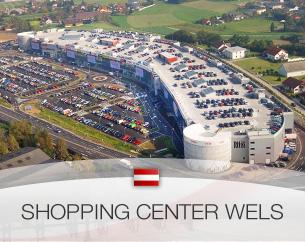 shoppingcenter_wels.jpg