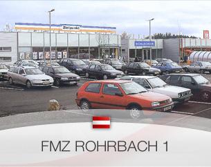 fmz_rohrbach1.jpg