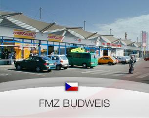 fmz_Budweis.jpg