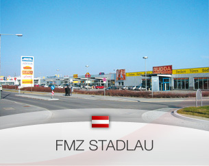 fmz_stadlau.jpg