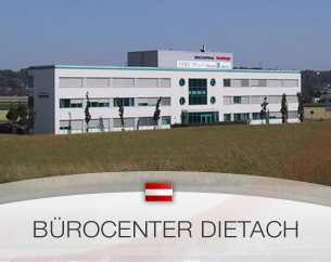 buerocenter_dietach.jpg