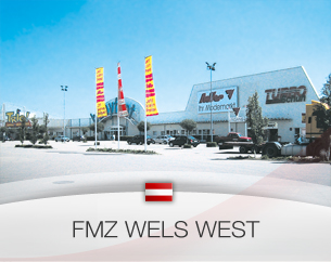 fmz_welsWest.jpg