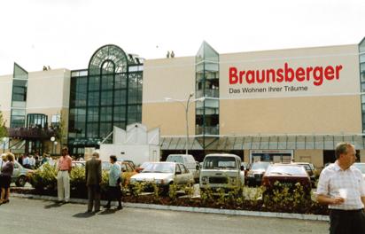 History_Braunsberger.png