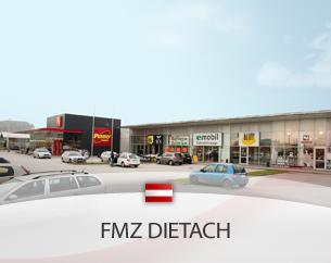 FMZ Dietach Auswahlbild.jpg