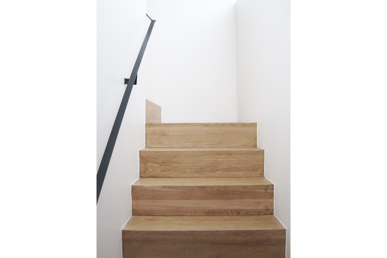 013_photo escalier.jpg