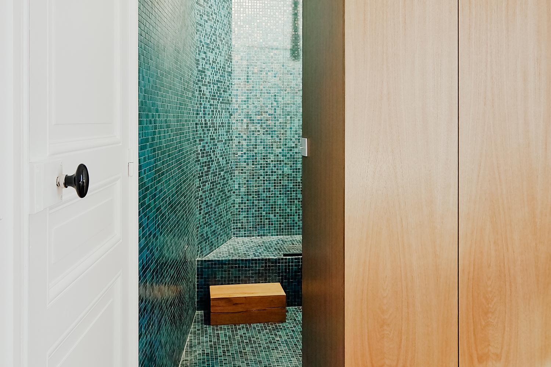 30-invalides-salle-de-bain.jpg