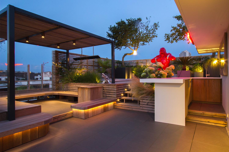 7-terrasse.jpg