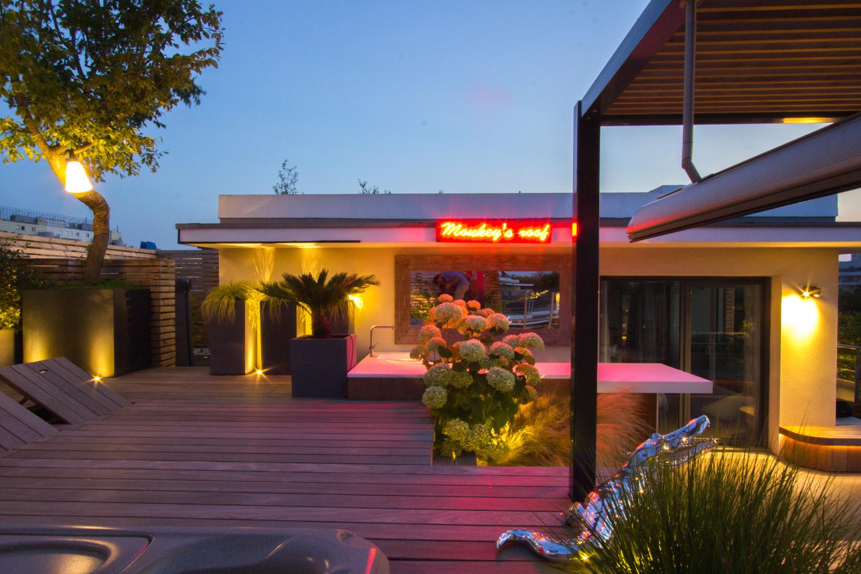 11-terrasse.jpg