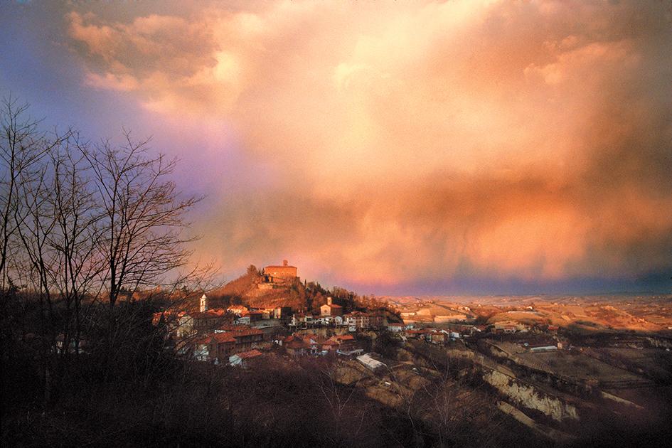 rocche-castello-monteu