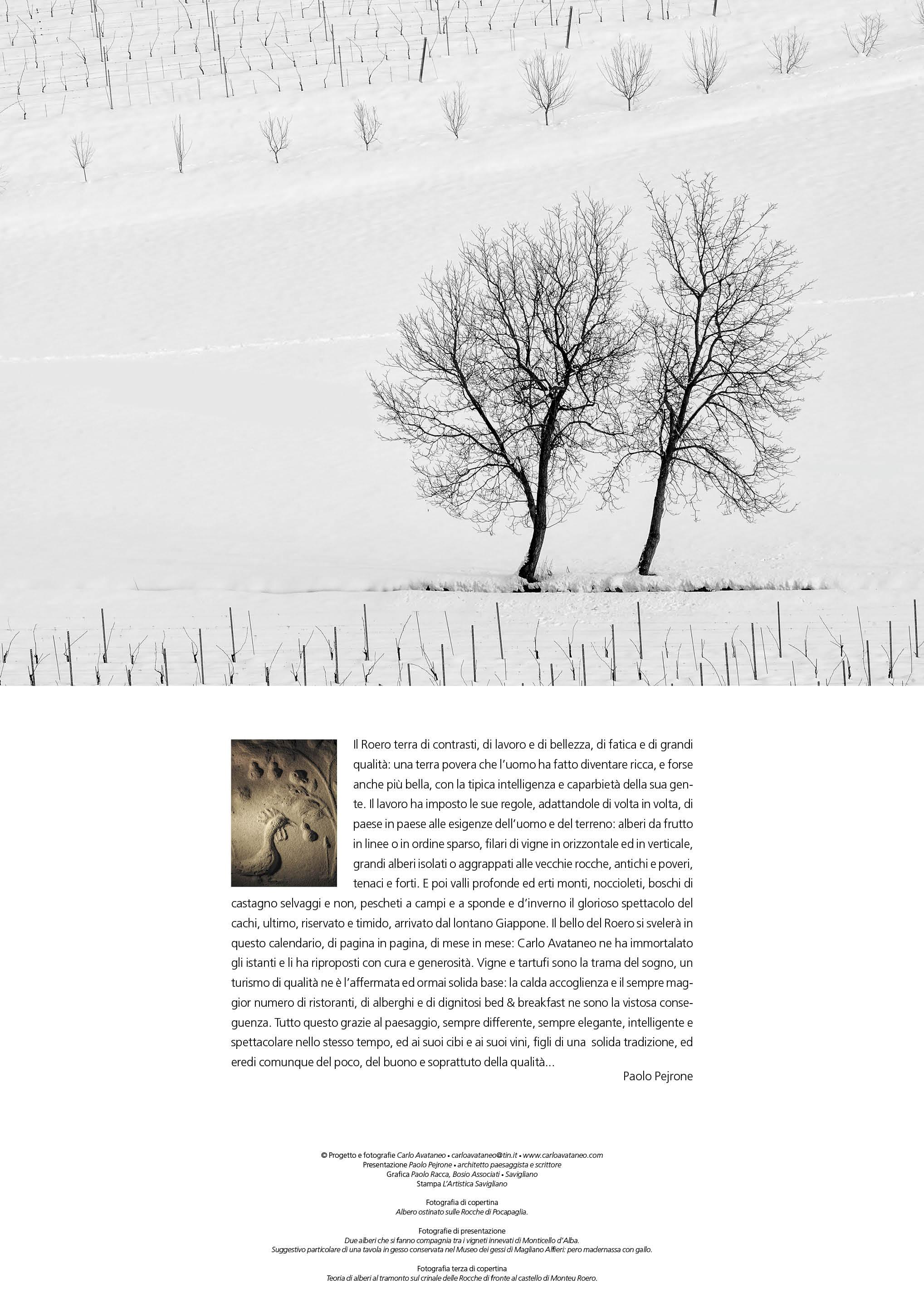 alberi del roero_cop 2016_b22.jpg