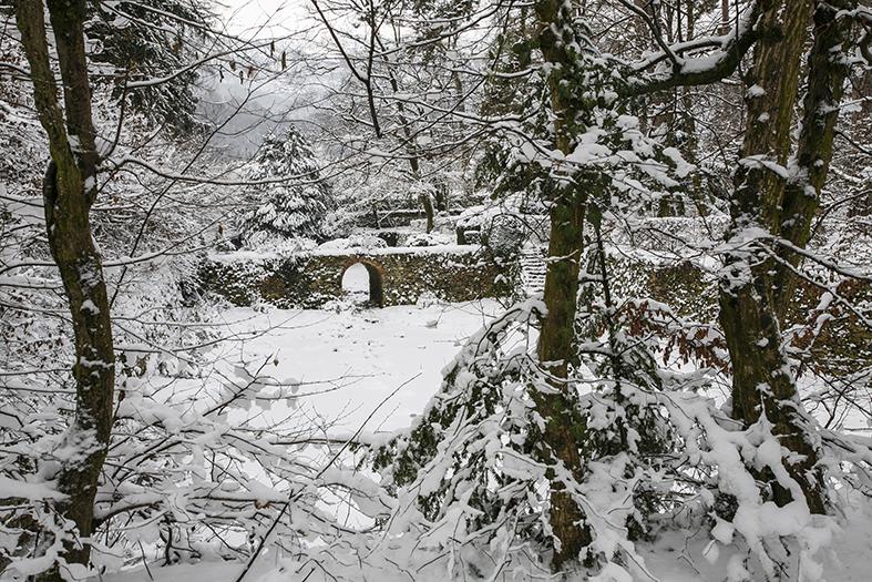 4_inverno 157_psMail - Copia.jpg