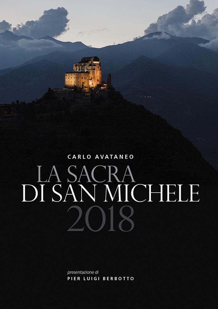 calendario 2018 Sacra San Michele.jpg
