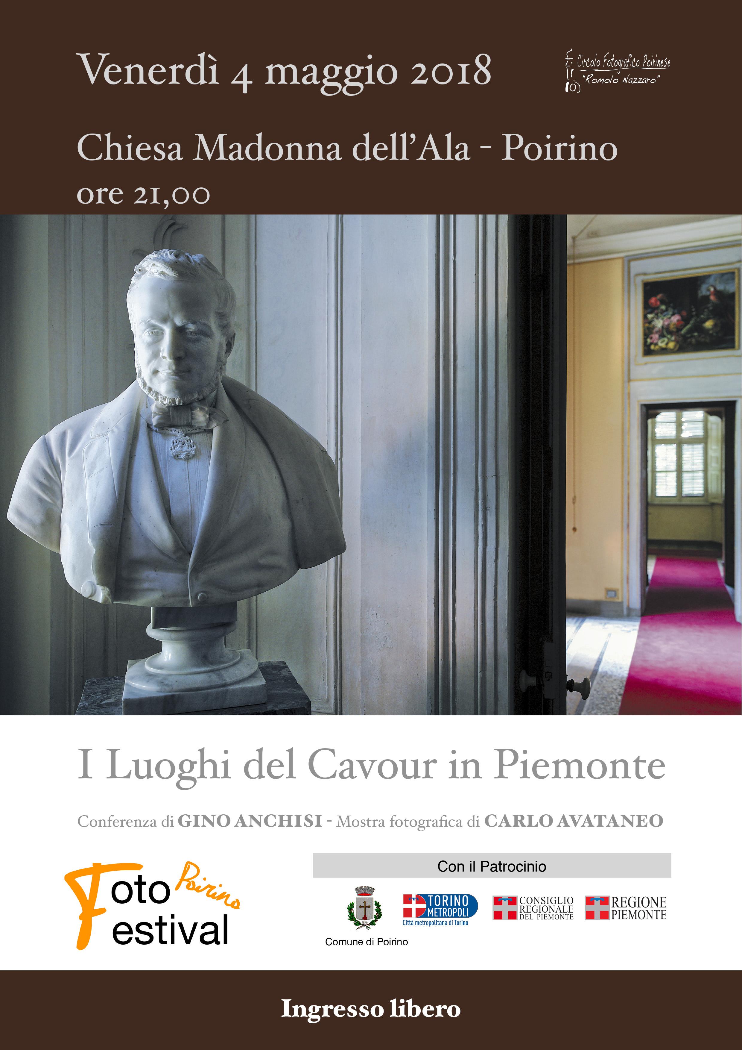 Mostra_Cavour