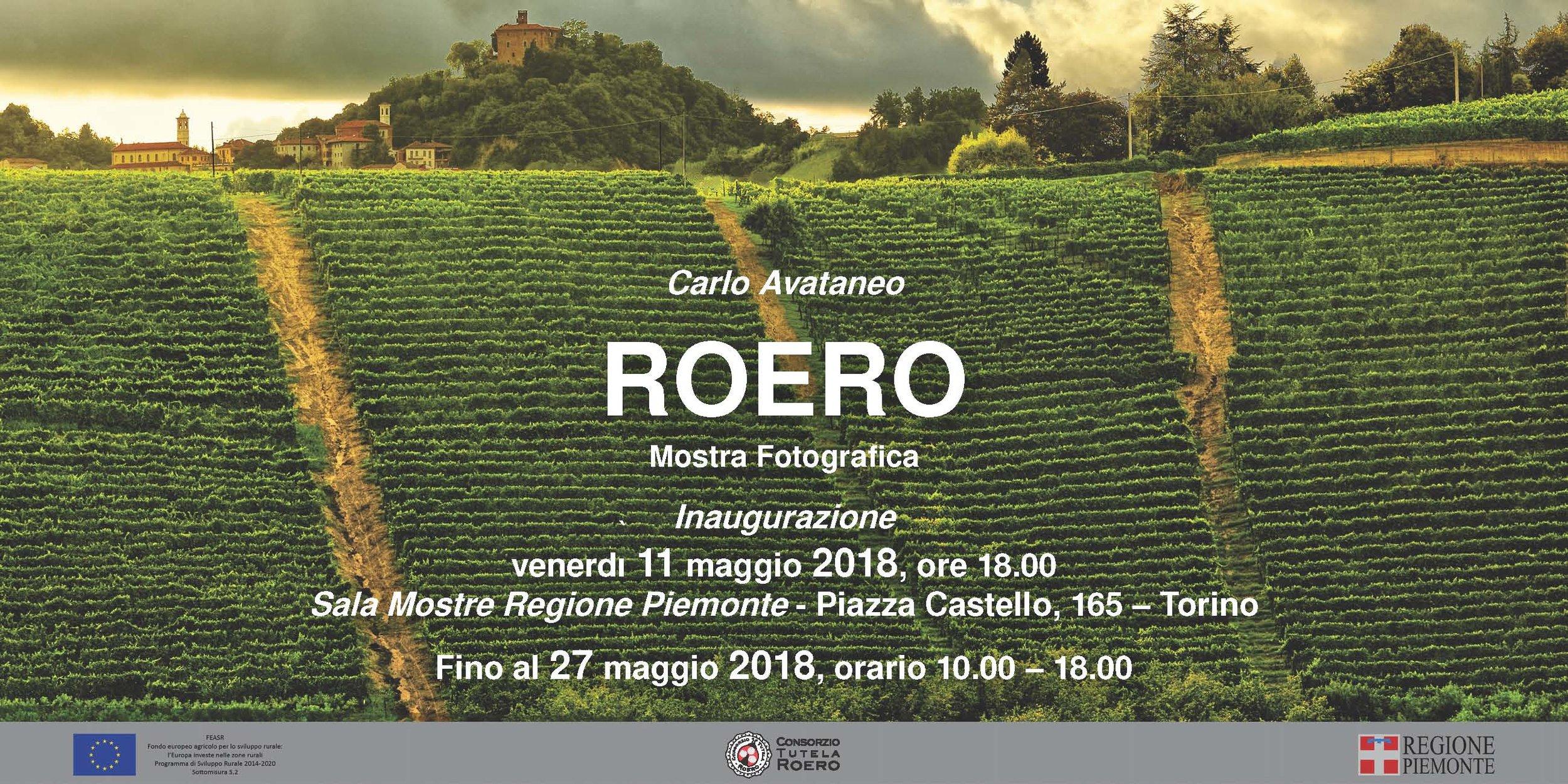 Mostra_Roero