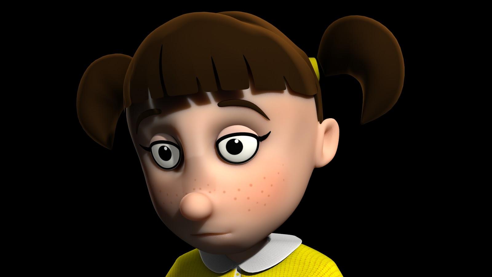 Lucy_10_Hair_eyes.jpg