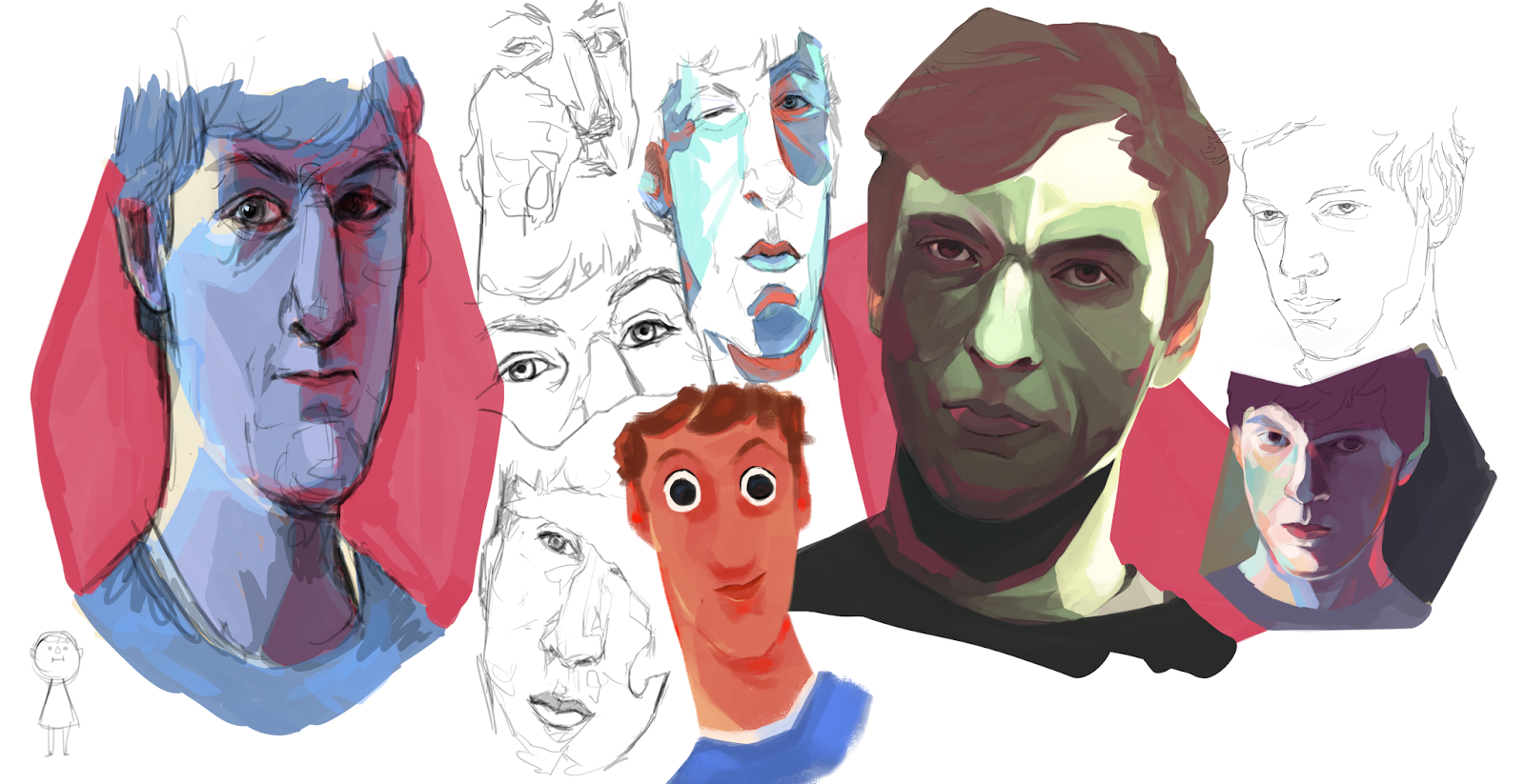 Portrait Thing1.png