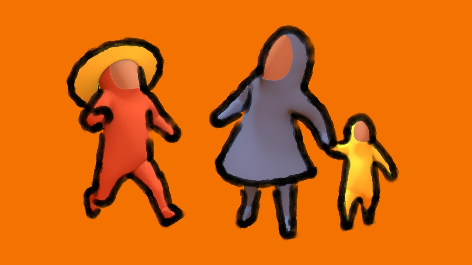 Character_Group_Rigged_Colour_With_Outline.jpg