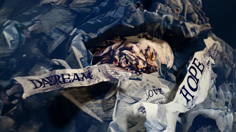 daydreamStill_01.jpg