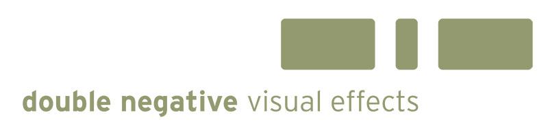 doublenegative-logo.jpg