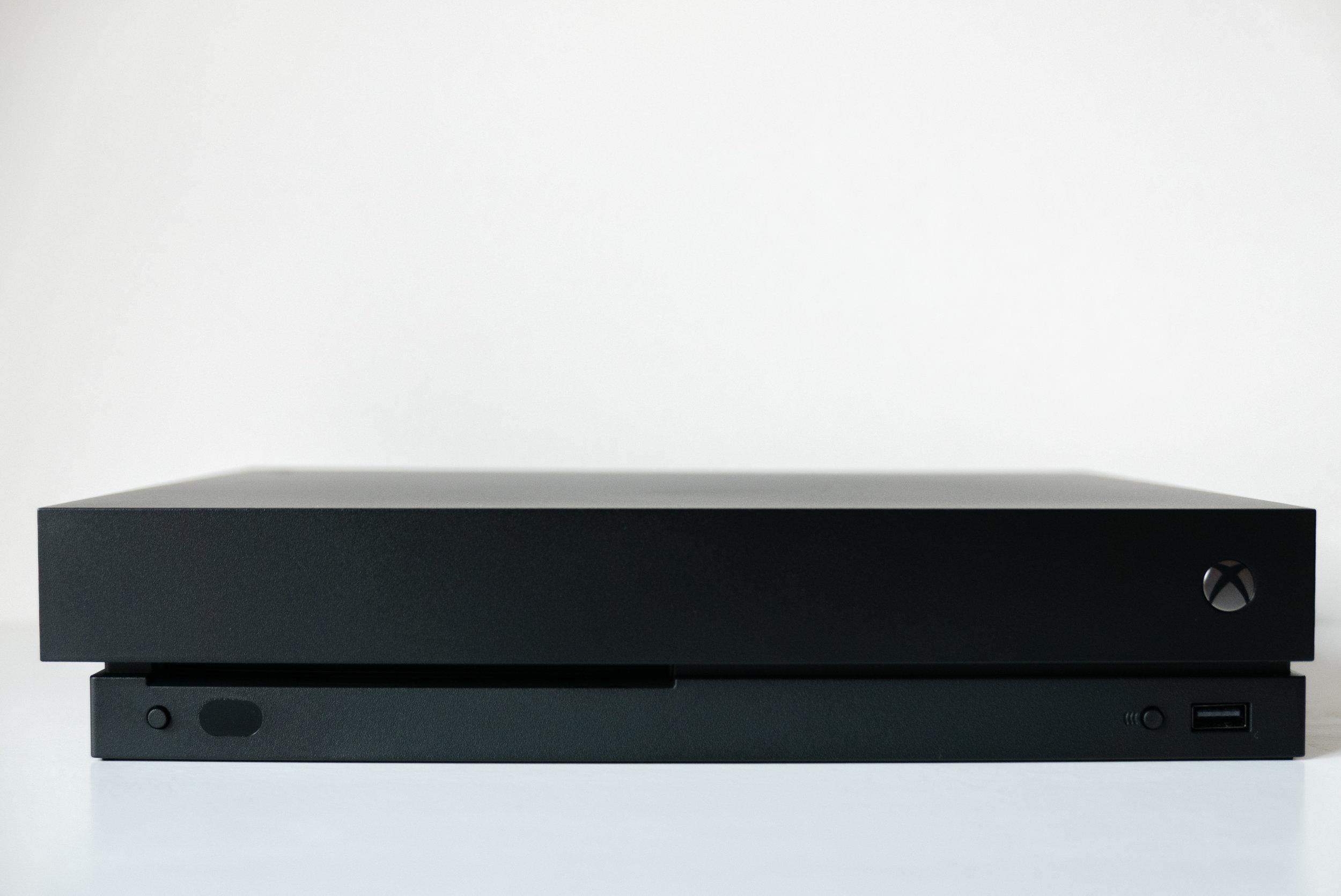 L2220243.jpg