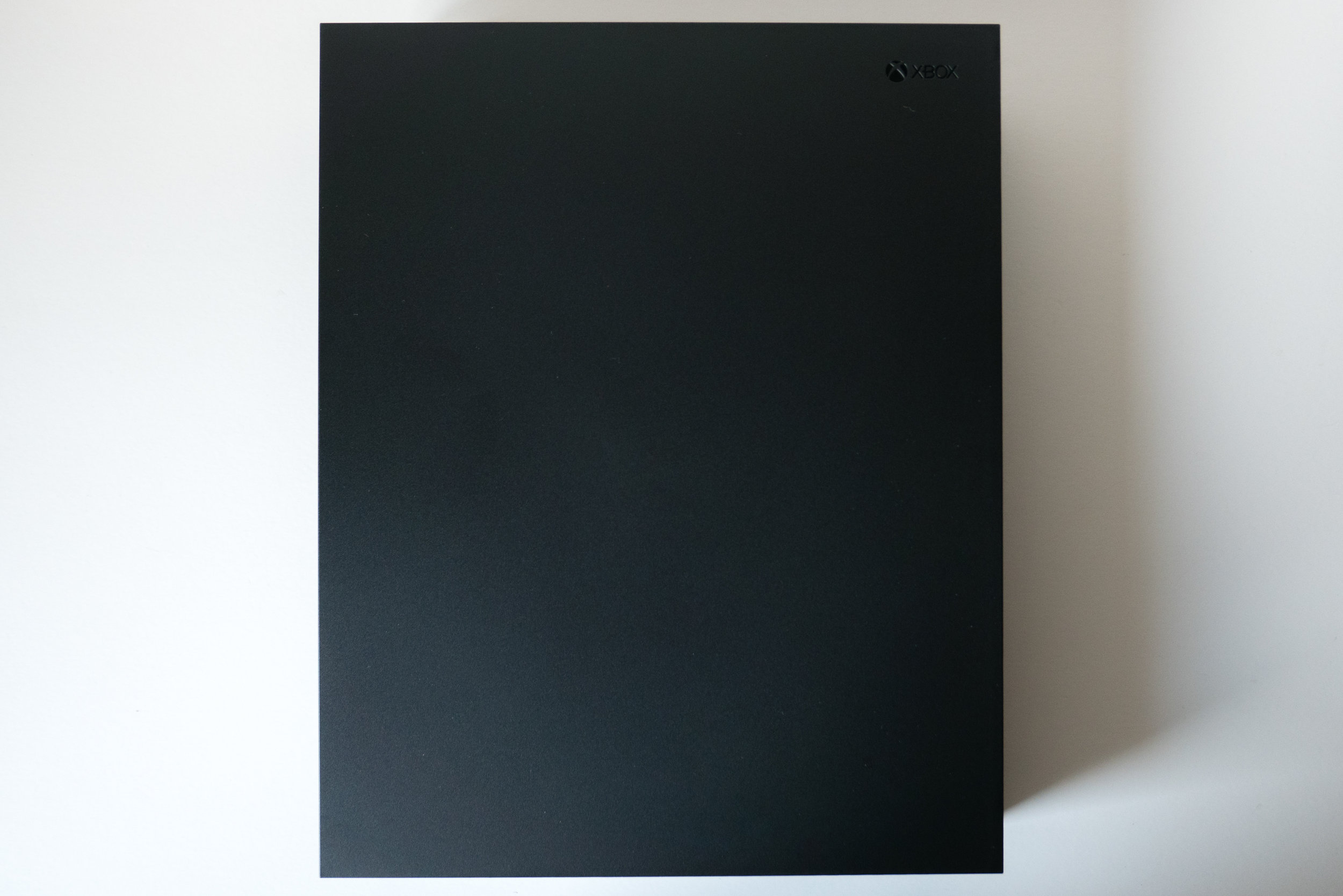L2220232.jpg