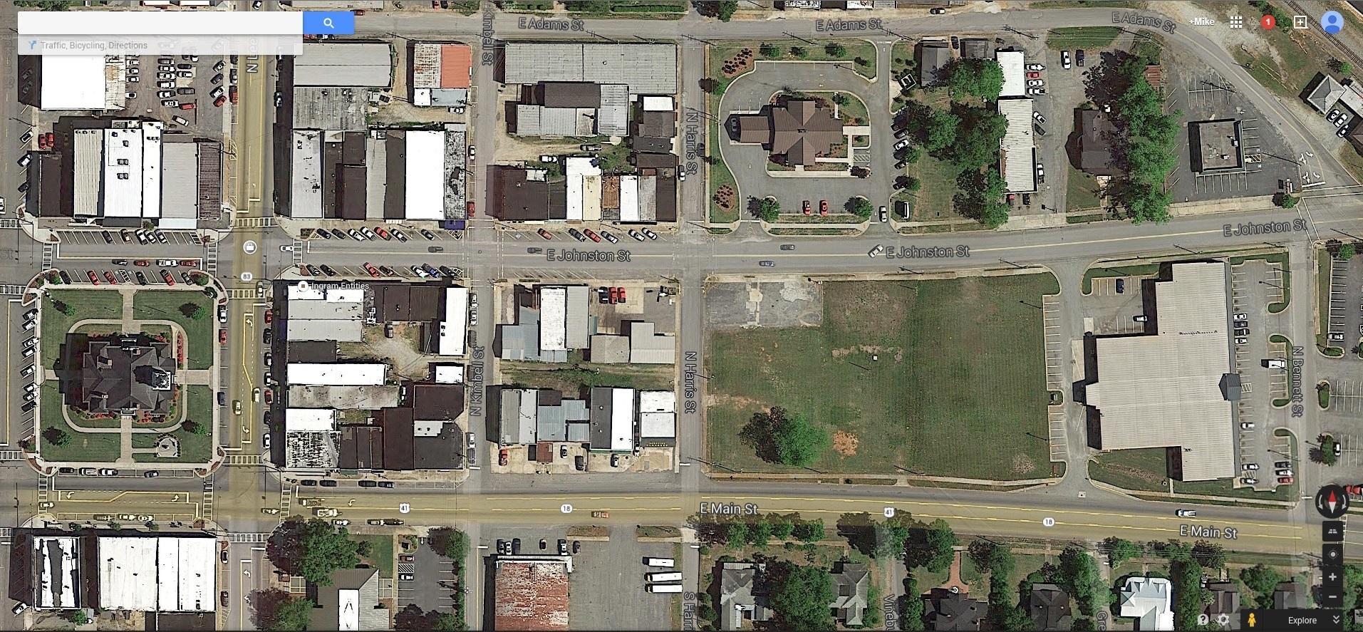 IC3_Aerial.jpg