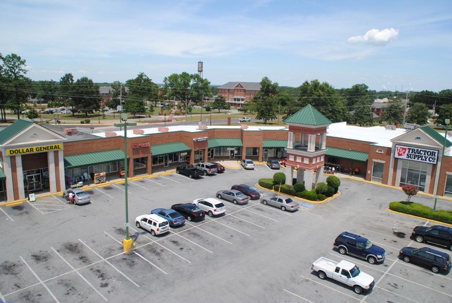 Ingram Center Aerial.jpg