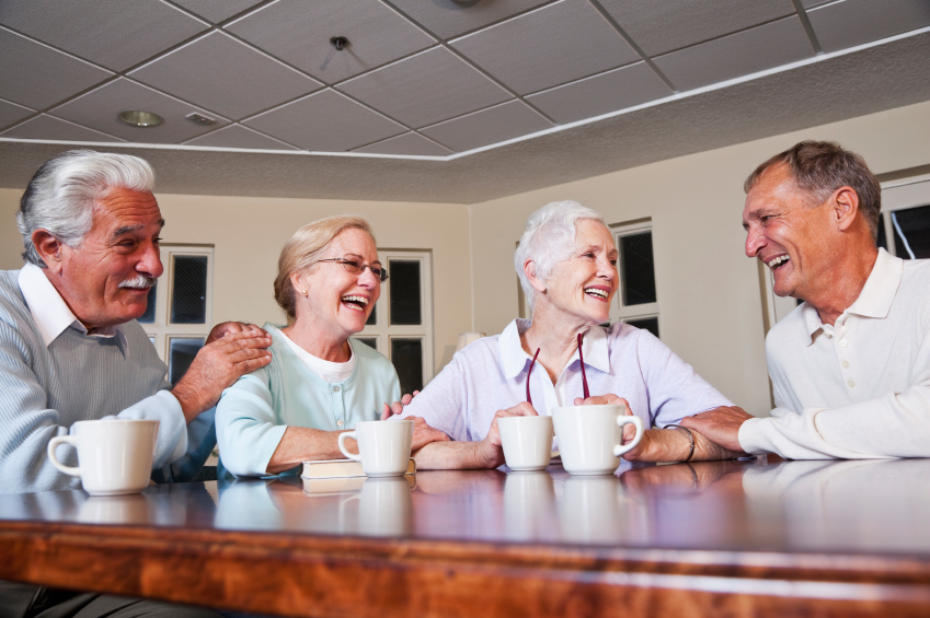 seniors coffee.jpg