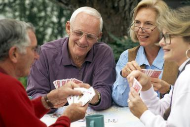 seniors plAYING CARDS.jpg