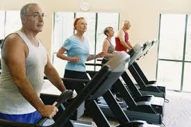 seniors treadmill.jpg