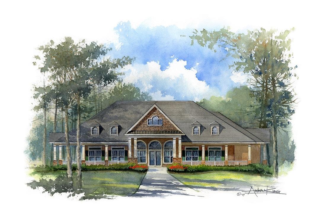 Pucciano & English - Forsyth Senior Housing Clubhouse.jpg