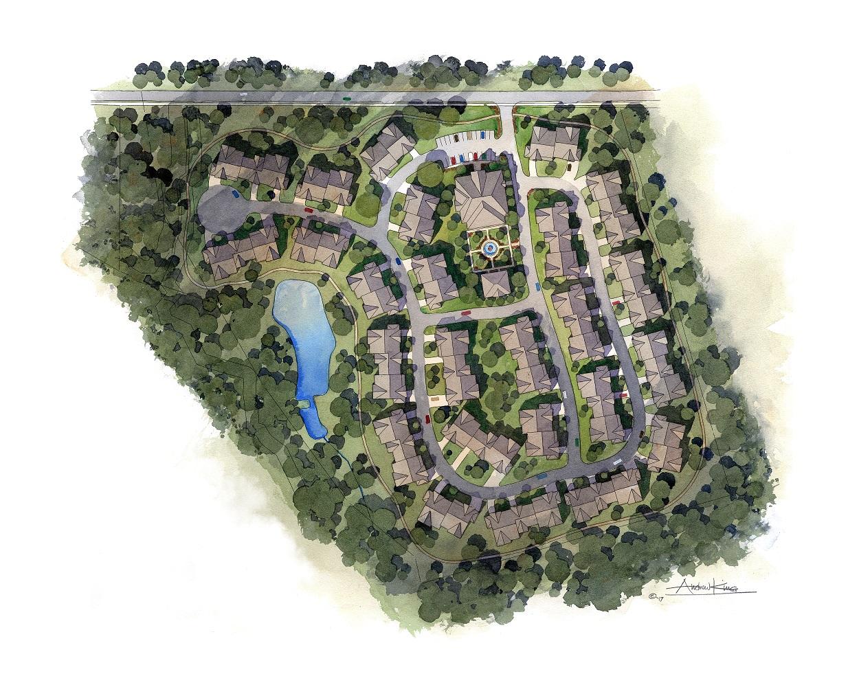 Pucciano & English - Forsyth Senior Housing Site Plan.jpg