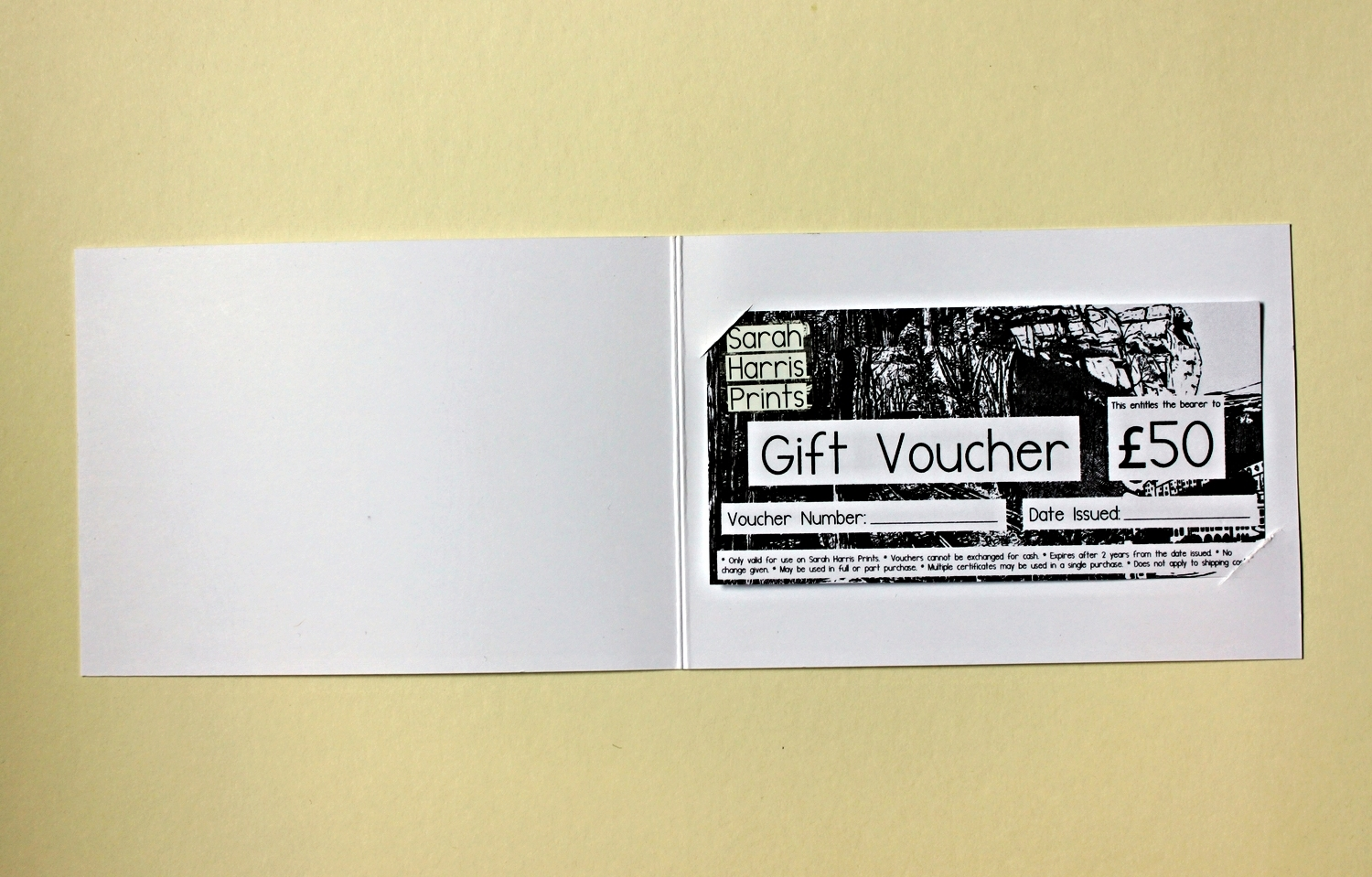 Voucher in Card full.jpg
