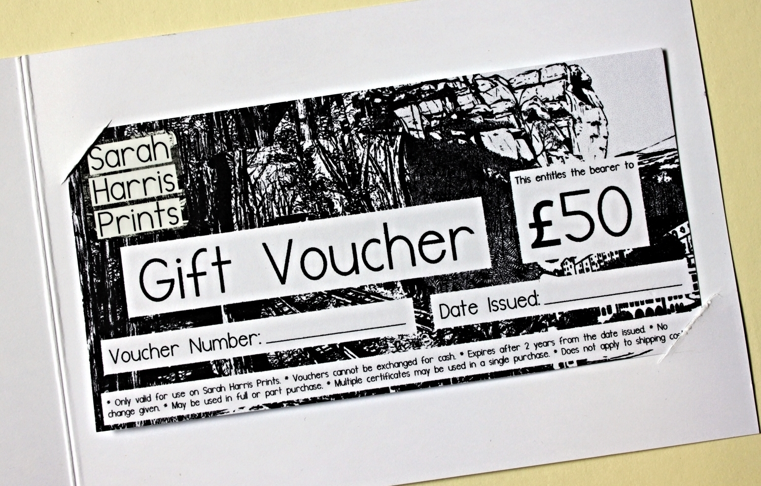 Gift Voucher in Card.jpg
